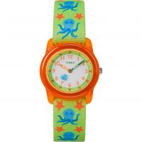 Childrens Timex Kids Watch