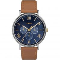 homme Timex Main Street Watch TW2R29100