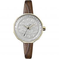 Ladies Vivienne Westwood Edgeware Watch