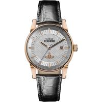 Mens Vivienne Westwood The Finsbury II Watch
