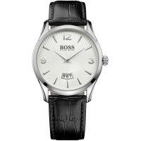 Herren Hugo Boss Commander Watch 1513449