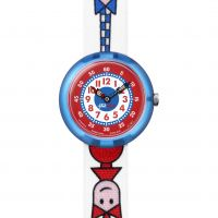 Kinder Flik Flak Ticking Right Watch FBNP079
