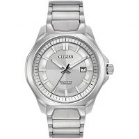 homme Citizen Watch AW1540-88A