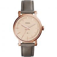 Ladies Fossil Original Boyfriend Watch