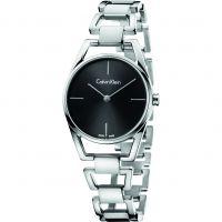 Damen Calvin Klein Dainty Uhren