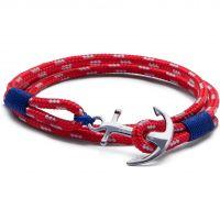 unisexe Tom Hope Jewellery Arctic 3 Bracelet Size M Watch TM0012