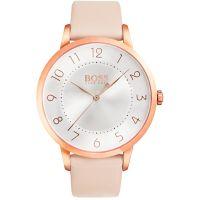 Damen Hugo Boss Eclipse Uhren