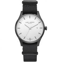 homme Lars Larsen LW19 Watch 119CSBLN
