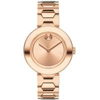 Damen Movado Bold Watch 3600387