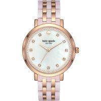Damen Kate Spade New York Monterey Watch KSW1264