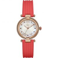 Damen Gc CableChic Watch Y18007L1