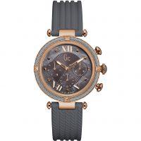 femme Gc CableChic Watch Y16006L5