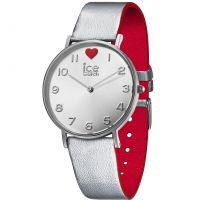 femme Ice-Watch Love Watch 013375