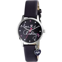 Ladies Radley Love Summer Watch