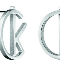 Joyería para Mujer Calvin Klein Jewellery League Earrings KJ6DME000200