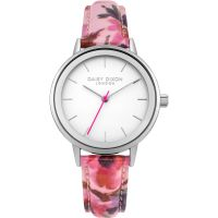 Damen Daisy Dixon Jasmine Watch DD049PS