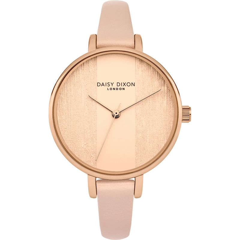 Ladies Daisy Dixon Simone Watch DD045RG