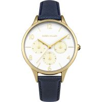 Damen Karen Millen Watch KM155UG