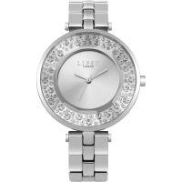 Damen Lipsy Uhr