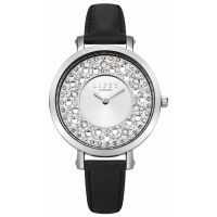Ladies Lipsy Watch LPLP491
