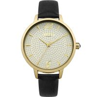 Damen Lipsy Watch LPLP496