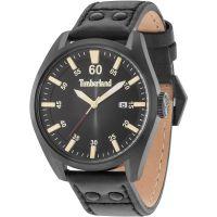 Herren Timberland Bellingham Watch 15025JSB/02