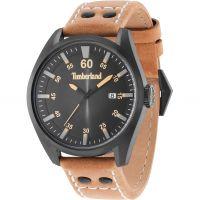 Herren Timberland Bellingham Watch 15025JSB/02A