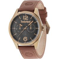 Herren Timberland Middleton Watch 15018JSK/02