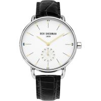 Herren Ben Sherman London Watch WB063WB