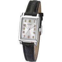 femme Limit Watch 6215.01