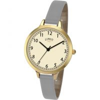 Damen Limit Watch 6228.01
