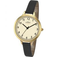 Damen Limit Watch 6229.01