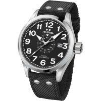 Herren TW Steel Volante 48mm Watch VS2