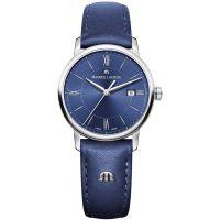 Damen Maurice Lacroix Eliros Watch EL1094-SS001-410-1