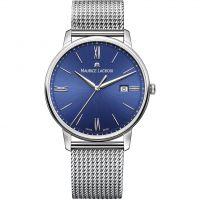 Damen Maurice Lacroix Eliros Watch EL1094-SS002-410-1