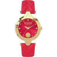 femme Versus Versace V Versus Watch SCI220017