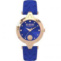 femme Versus Versace V Versus Watch SCI230017