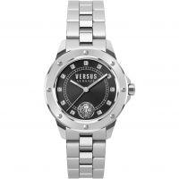 femme Versus Versace South Horizons Watch S28020017