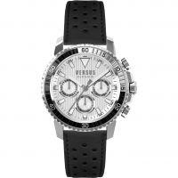 homme Versus Versace Aberdeen Watch S30010017