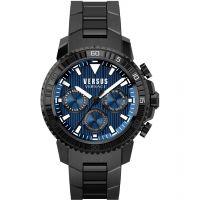 homme Versus Versace Aberdeen Watch S30090017