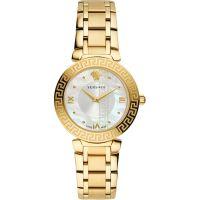 Damen Versace Daphnis Uhren