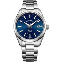 homme Rotary Havana Watch GB05077/05