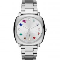 femme Marc Jacobs Mandy Watch MJ3548