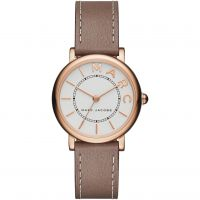 femme Marc Jacobs Classic Watch MJ1538