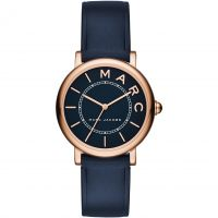 Ladies Marc Jacobs Classic Mini Watch
