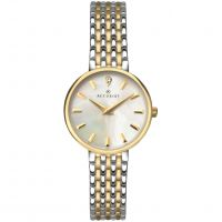 Orologio da Donna Accurist London 8154