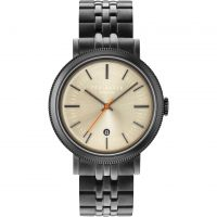 homme Ted Baker Connor Watch TE10031509