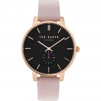 Ladies Ted Baker Olivia Watch
