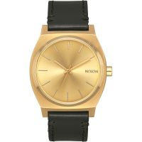 Unisex Nixon The Sentry Pack Watch
