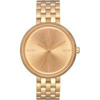 Damen Nixon The Vix Uhren